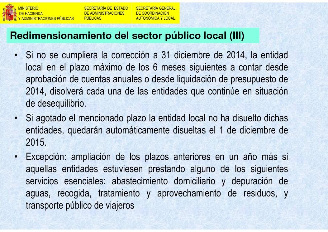 Transparencia administrativa e dereito a un bo goberno no ámbito local (Lei 19/2013)